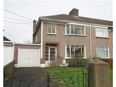 Photo of 50 Rosemount Avenue, Artane,   Dublin 5