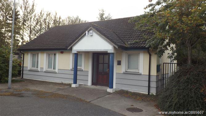 Main image for 14 Hillside Close, Fethard Road, Clonmel, Tipperary