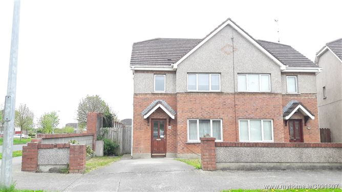 30 Cherrywood Close, Termon Abbey, Drogheda, Louth