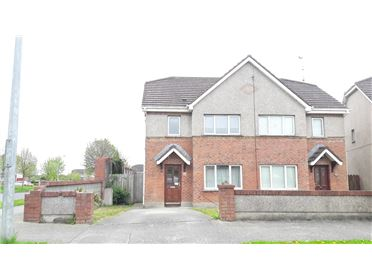 Main image of 30 Cherrywood Close, Termon Abbey, Drogheda, Louth