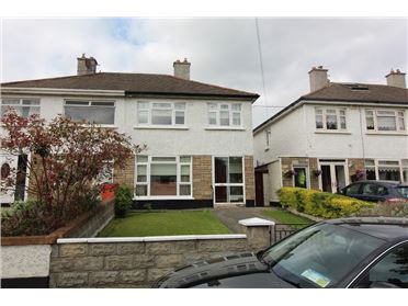 Photo of 92 Woodbine Park, Raheny,   Dublin 5