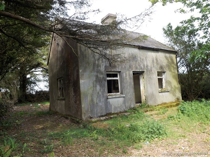 Loskeran, Old Parish, Dungarvan, Waterford