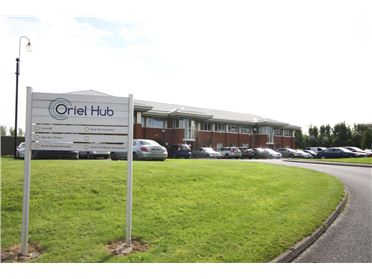 Main image of Unit 3, Oriel Hub, IDA, Finnabair Industrial Estate, Dundalk