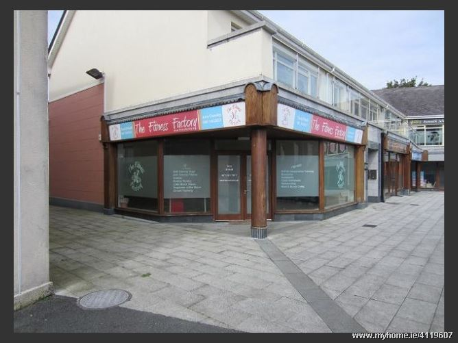 Photo of Unit 12 The Village Centre Courtyard Ratoath Co Meath
