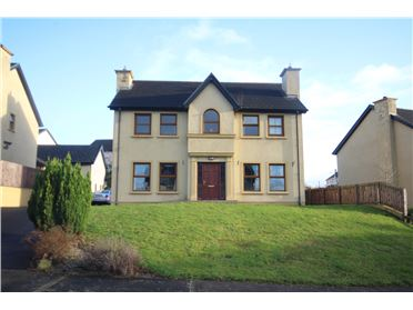 Photo of 2 Churchlands, Manorcunningham, Donegal