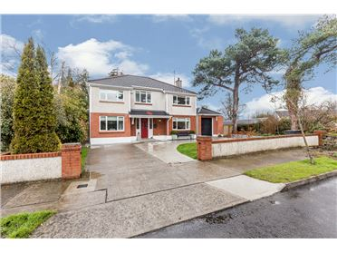 Photo of 19 Park View, Ratoath, Meath