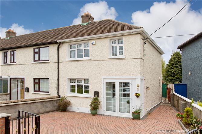 49 Dowland Road, Walkinstown,   Dublin 12