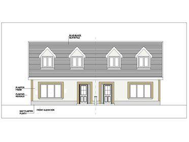 Main image of Moorefield Road, Newbridge, Kildare