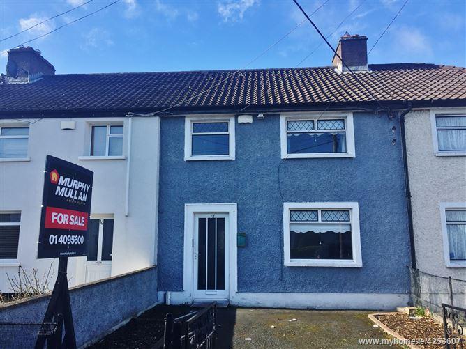 Main image for 12 Dromard Road, Drimnagh,   Dublin 12