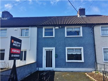 Photo of 12 Dromard Road, Drimnagh,   Dublin 12