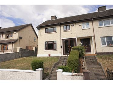 Photo of 2 McKee Park, Blackhorse Ave, Dublin 7