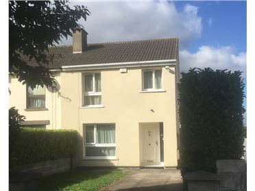Photo of 84 Hawthorns Road, Wedgewood, Sandyford, Dublin 16