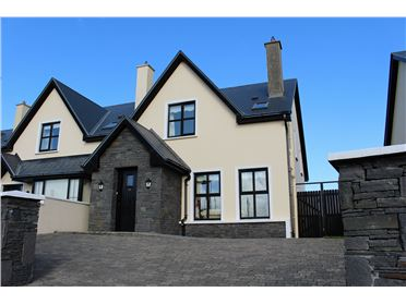Photo of 28 Barr Na Sraide, Ballyheigue, Kerry