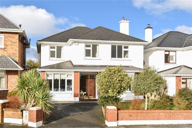 30 Oldfield, Kingston,   Galway City