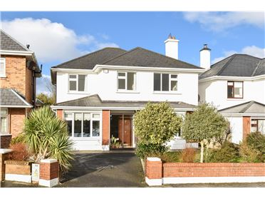 30 Oldfield, Kingston,   Galway City