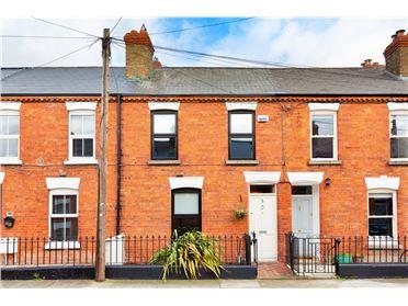 Photo of 34 Reuben Avenue, Rialto, Dublin 8