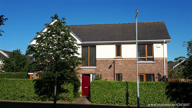Main image for 38 Cedar Park, Ridgewood, Swords, County Dublin