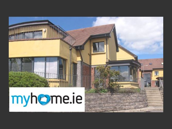 Main image for Wellmount Student Village, Athlone, Co. Westmeath
