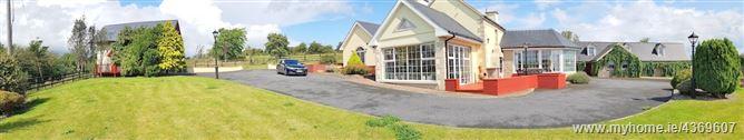 Main image for Cloghabreda, Cahir, Tipperary