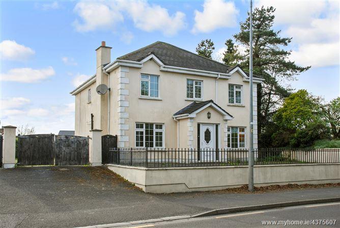 Image for Nixon, Portlaoise Road, Abbeyleix, Co. Laois