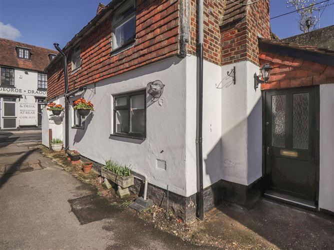 Main image for The Cottage,Wrotham, Kent, United Kingdom