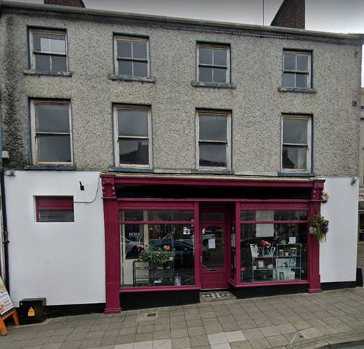 Main image for 62 Main Street, Carrickmacross, Monaghan