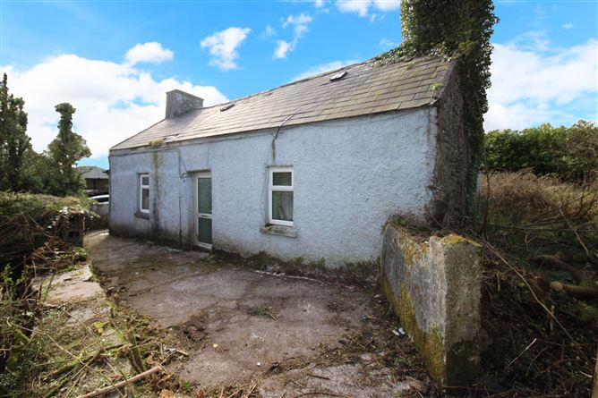 Main image for Liscarrigane, Ballyvourney, Macroom, Cork