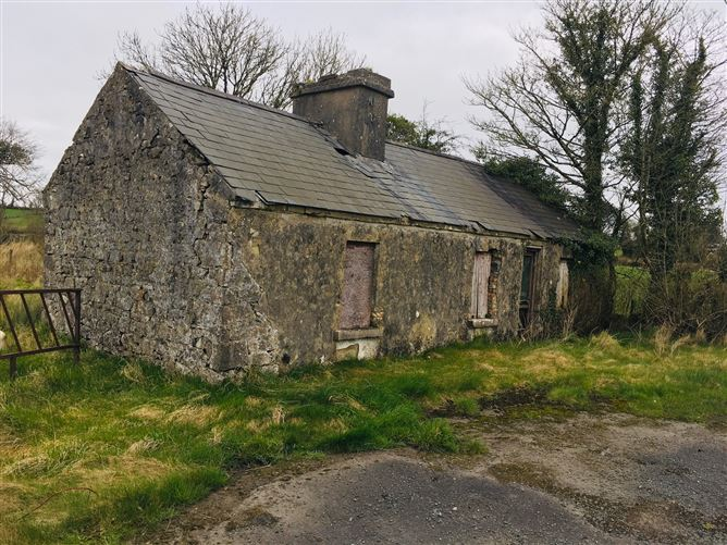 Main image for Willsgrove, Ballintubber, Roscommon