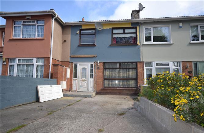 Main image for 1 Wheatfield Avenue, Clondalkin, Dublin 22, D22 T678