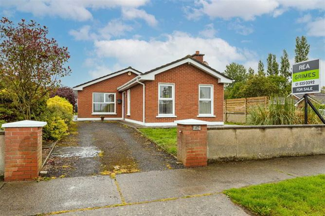 Main image for 42 Huntsgrove, Ashbourne, Co. Meath