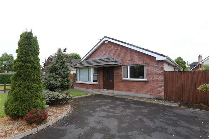 Main image for 6 Eastham Village,Eastham Road,Bettystown,Co Meath,A92 F540