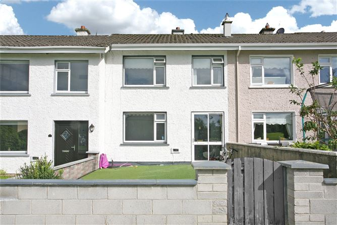 Main image for 38 Tola Park,Shannon,Co Clare,V14 P952
