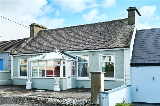 Main image for Miltown Road,Kilkee,Co Clare,V15 W253