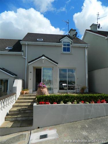 66 Haven Hill, Summercove, Kinsale,   Cork West