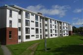 Apartment 14 Block 9 Riverwalk Apartments, Inner Ring Road, Waterford City, Waterford