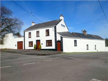 Photo of The Mountain Barrack, Glenduff, Mitchelstown, Cork