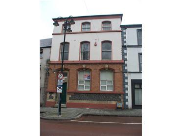 Photo of Main Street, Ballybay, Monaghan