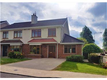 Photo of 1 Ridgewood, Herons Wood, Carrigaline, Cork