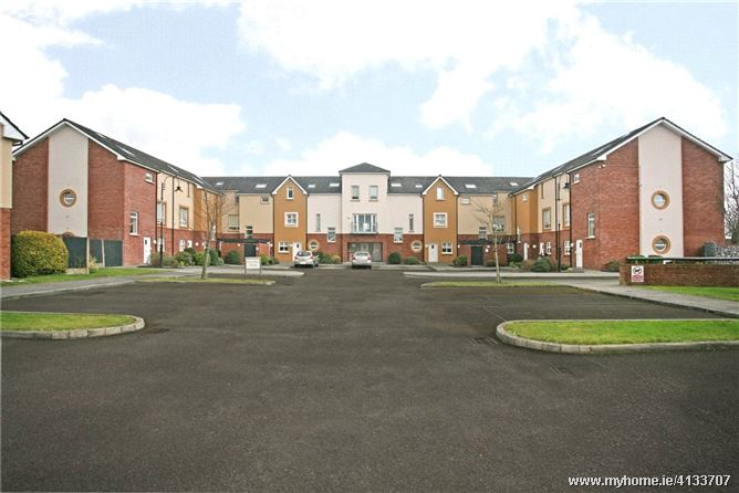 Photo of 21 Riverwell House, Oakview Village, Tralee, Co.Kerry