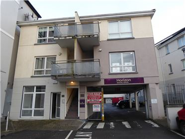 Retail Unit, Temple Jarlath, Tuam, Galway
