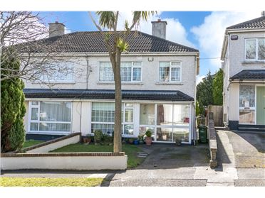 Photo of 17 Highland View, The Park, Cabinteely, Dublin 18