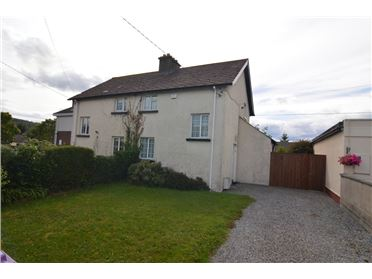 Photo of 13 Oldcourt Park, Bray, Wicklow