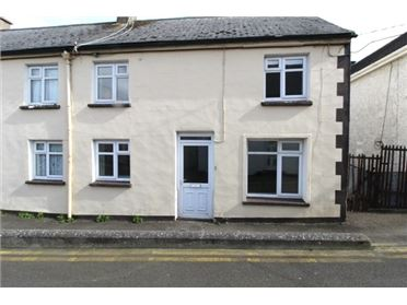 Photo of 2 Abbey Villas, Meadows Lane, Arklow, Wicklow