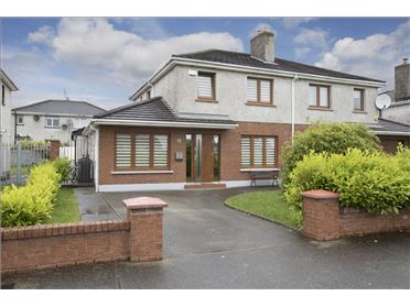 Photo of 19 Ardilaun Green, Mullingar, Westmeath