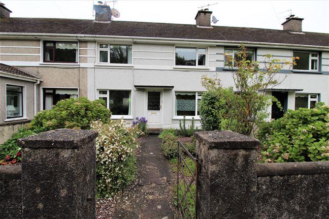 Main image for 16 Saint Gerard`s Place, Rochestown, Cork City, T12C8XD