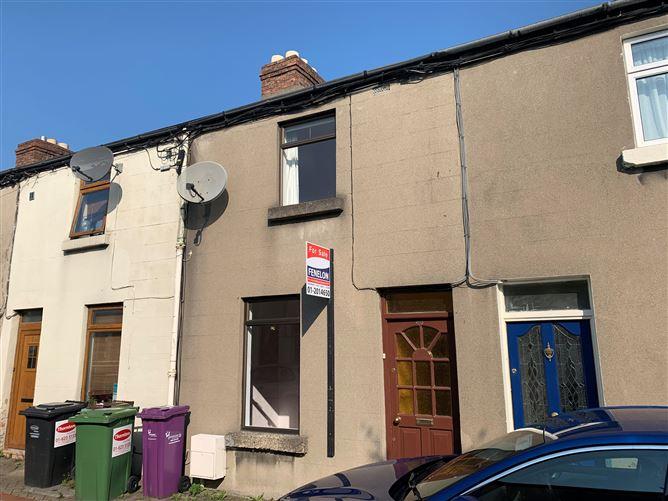Main image for 40 Dargon Street, Bray, Wicklow