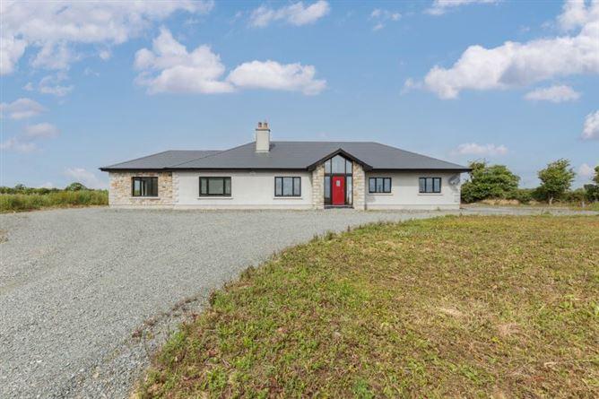 Main image for Mountain View, Clonmines, Wellingtonbridge, Wexford