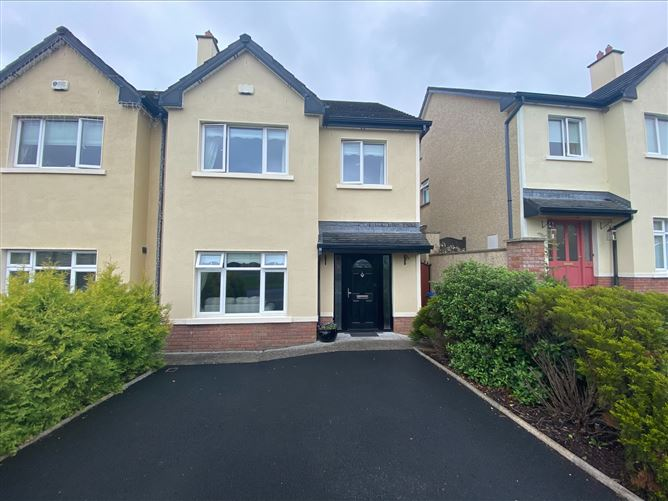 Main image for 163 Caislean na hAbhann, Castletroy, Limerick