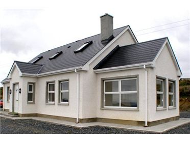 Photo of Heather View Cottage - Carrigart, Donegal