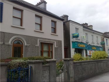 Property image of Campus Rest,Galway City, Galway